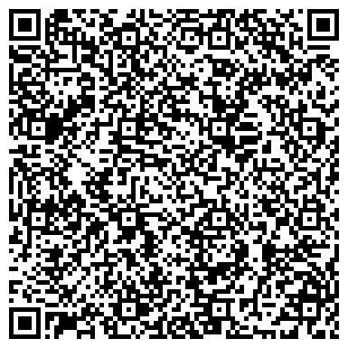 QR-код с контактной информацией организации Башкранснаб-Украина, ООО ТД