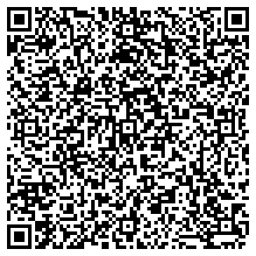 QR-код с контактной информацией организации Абитек-Инжиниринг, ООО