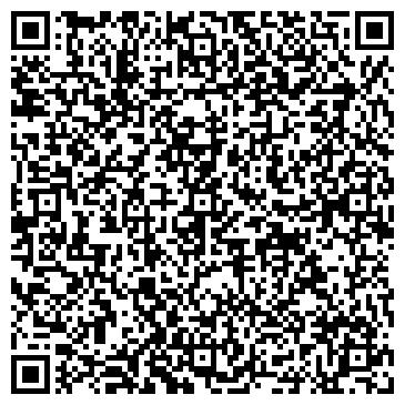 QR-код с контактной информацией организации Метал Ворк Украина, ООО