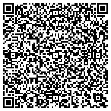 QR-код с контактной информацией организации Укр-Гидравлика, ООО