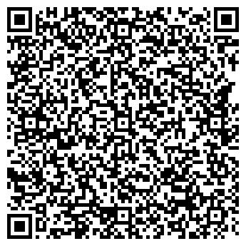 QR-код с контактной информацией организации НИКА-ЦЕНТР, ТОО