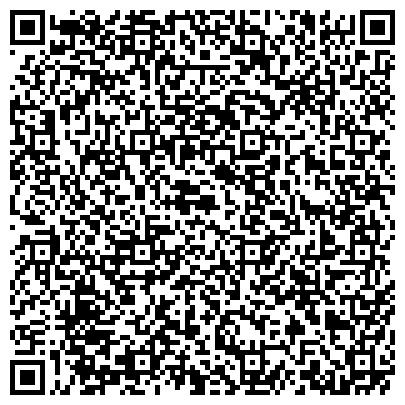 QR-код с контактной информацией организации Общество с ограниченной ответственностью ООО Леминг -краны мостовые, краны козловые, демонтаж и монтаж кранов