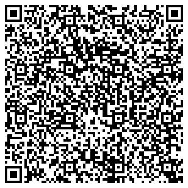 QR-код с контактной информацией организации Украинско-голландское предприятие М.Е.С.– Consult, ООО (Представительство Донецк)