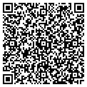 QR-код с контактной информацией организации Планета сварка, ООО