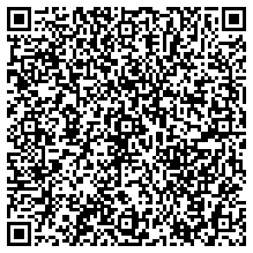 QR-код с контактной информацией организации Импорт Газ, ЧП