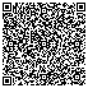 QR-код с контактной информацией организации Частное предприятие ЧП Инкоммаш