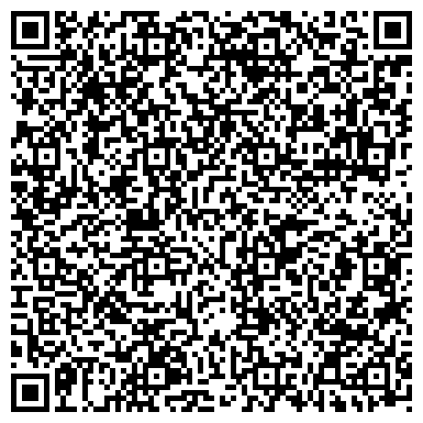 QR-код с контактной информацией организации Алтай, СП ООО