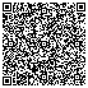 QR-код с контактной информацией организации Черников, ЧП