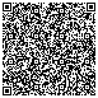 QR-код с контактной информацией организации ЭнергоЭкономРесурс, ЧП