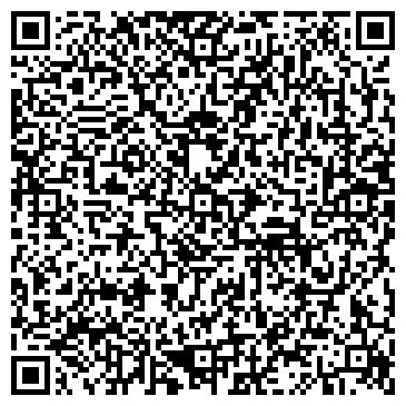 QR-код с контактной информацией организации Сохраняющие Энергию Технологии - ЗЕТ, ООО
