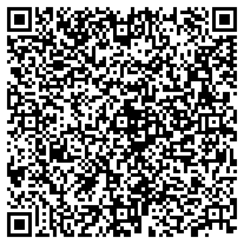 QR-код с контактной информацией организации Приарм, ООО