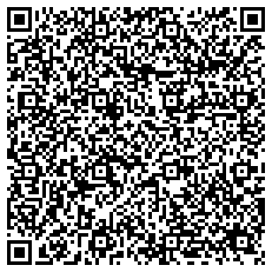 QR-код с контактной информацией организации Компания Промышленных Деталей, ООО (КПД)
