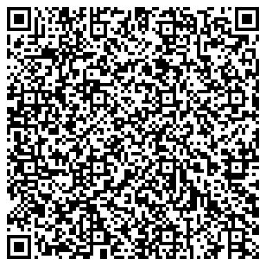 QR-код с контактной информацией организации ПФ Фарватер, ЧП
