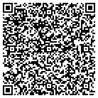 QR-код с контактной информацией организации Диона, ЧП