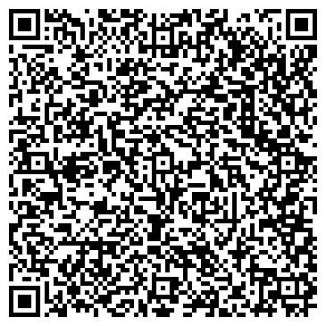 QR-код с контактной информацией организации Пром-екс, ООО ПКП
