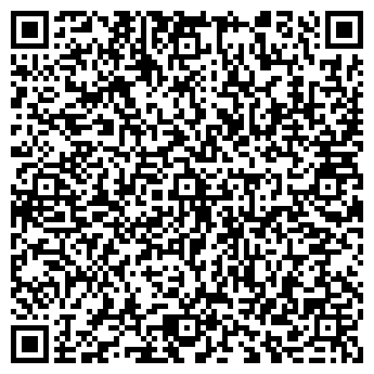 QR-код с контактной информацией организации Армкомплект, ЧП