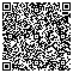 QR-код с контактной информацией организации Элефант и К, ООО