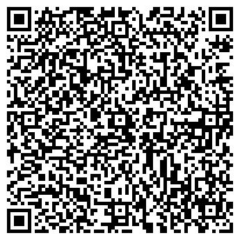 QR-код с контактной информацией организации ТЕХПРОФИЛЬ, ЧП