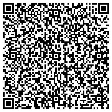 QR-код с контактной информацией организации Частное предприятие ЧП «Агросервис-Нива-7»