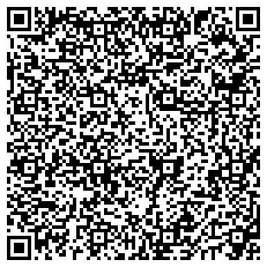 QR-код с контактной информацией организации Донтехнопром ПНФ, ЧП