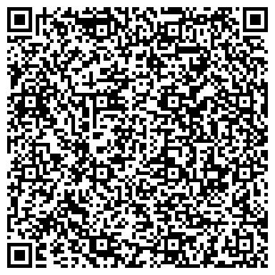 QR-код с контактной информацией организации Форт Сервис-Юг, ЧП