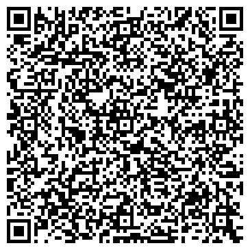QR-код с контактной информацией организации Экол-ЛТД ПКФ, ООО