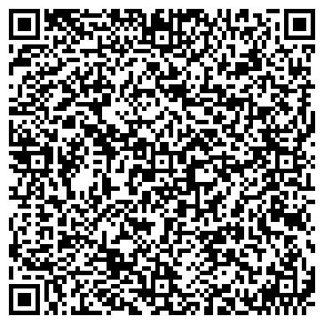 QR-код с контактной информацией организации Яворский, ЧП