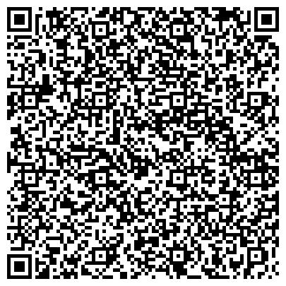 QR-код с контактной информацией организации Днепропромарматура, ООО
