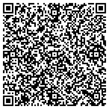 QR-код с контактной информацией организации Свог, ЧПП (SWaG)