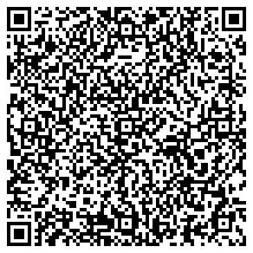QR-код с контактной информацией организации Точмехлит, ООО