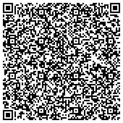 QR-код с контактной информацией организации Электротехнический Альянс, ООО