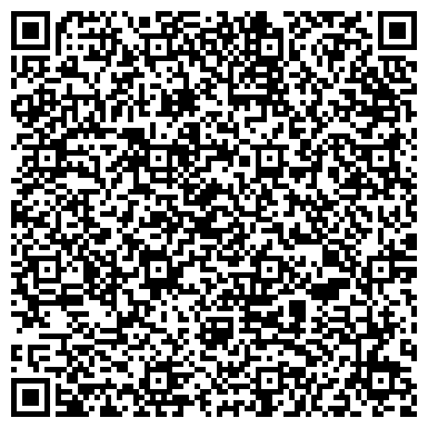 QR-код с контактной информацией организации «ЯВiР» Пром представительство