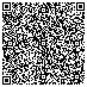 QR-код с контактной информацией организации Укртехснаб НПКП, ЧП