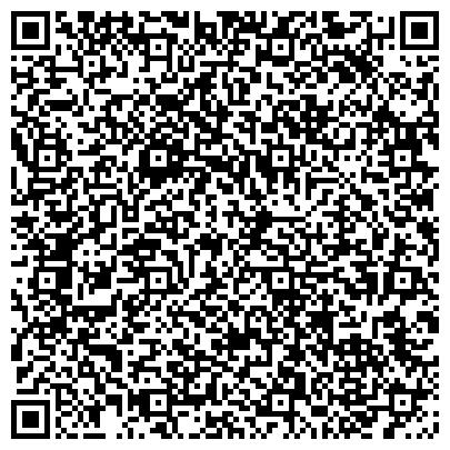 QR-код с контактной информацией организации Циркон, Научно-производственное малое частное предприятие