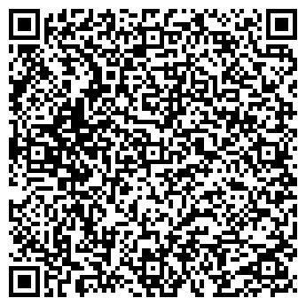QR-код с контактной информацией организации Агротехник, Субъект предпринимательской деятельности