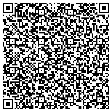 QR-код с контактной информацией организации Центротех, ООО НПП