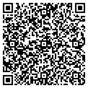 QR-код с контактной информацией организации Промключ, ООО