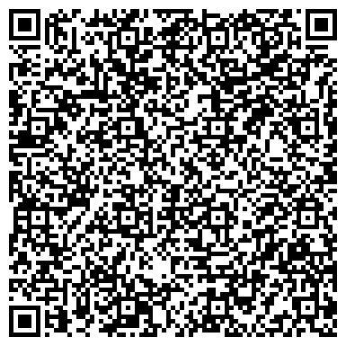 QR-код с контактной информацией организации Частное предприятие Часное Предприятие «Безопасный город»