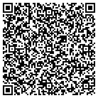 QR-код с контактной информацией организации ТПК Электроком, ООО