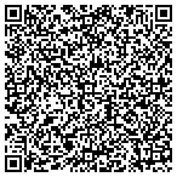 QR-код с контактной информацией организации ООО «СОВРЕМЕННЫЕ ТЕХНОЛОГИИ»