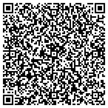 QR-код с контактной информацией организации Редукторрос, ООО