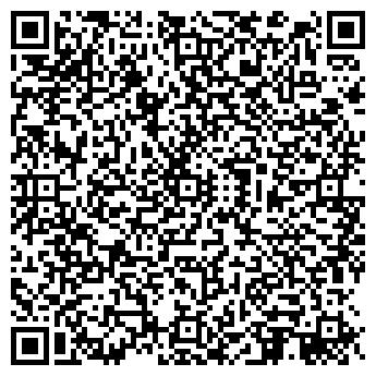QR-код с контактной информацией организации Imex Mak Int.