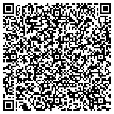 QR-код с контактной информацией организации МАВИ МАГАЗИН ДЖИНСОВОЙ ОДЕЖДЫ