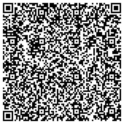 QR-код с контактной информацией организации Криворожгормаш, Криворожский завод горного машиностроения, ОАО