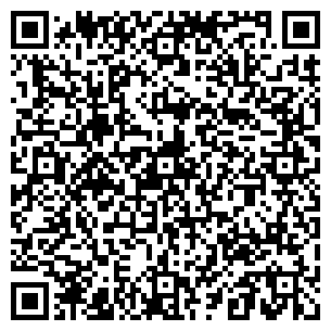 QR-код с контактной информацией организации Коминпро, ООО