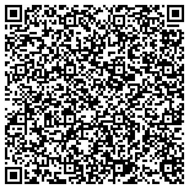 """QR-код с контактной информацией организации интернет-магазин """"turbomel"""""""