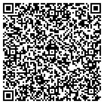 QR-код с контактной информацией организации Субъект предпринимательской деятельности Слисарук