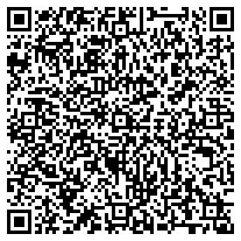 QR-код с контактной информацией организации ХерсонНасосМаш