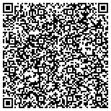QR-код с контактной информацией организации Интернет-магазин «kofemat.com.ua»
