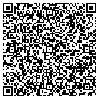 """QR-код с контактной информацией организации Общество с ограниченной ответственностью ООО""""Поликом Синтез"""""""